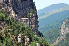 Turkey-Pontos-Trabzon-Sumela_58717462