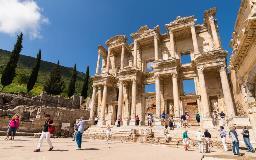 Turkey-Efesos_270439433
