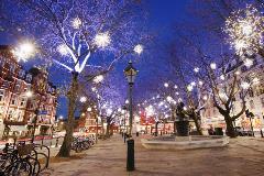 Uk-London_120894061