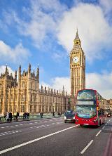 Uk-London_130872932