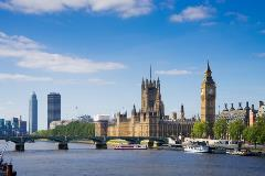 ινδουιστικό ραντεβού Λονδίνο