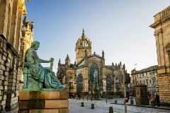 Scotland-Edinburgh_379879033