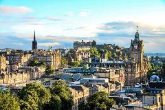 Scotland-Edinburgh_526502386