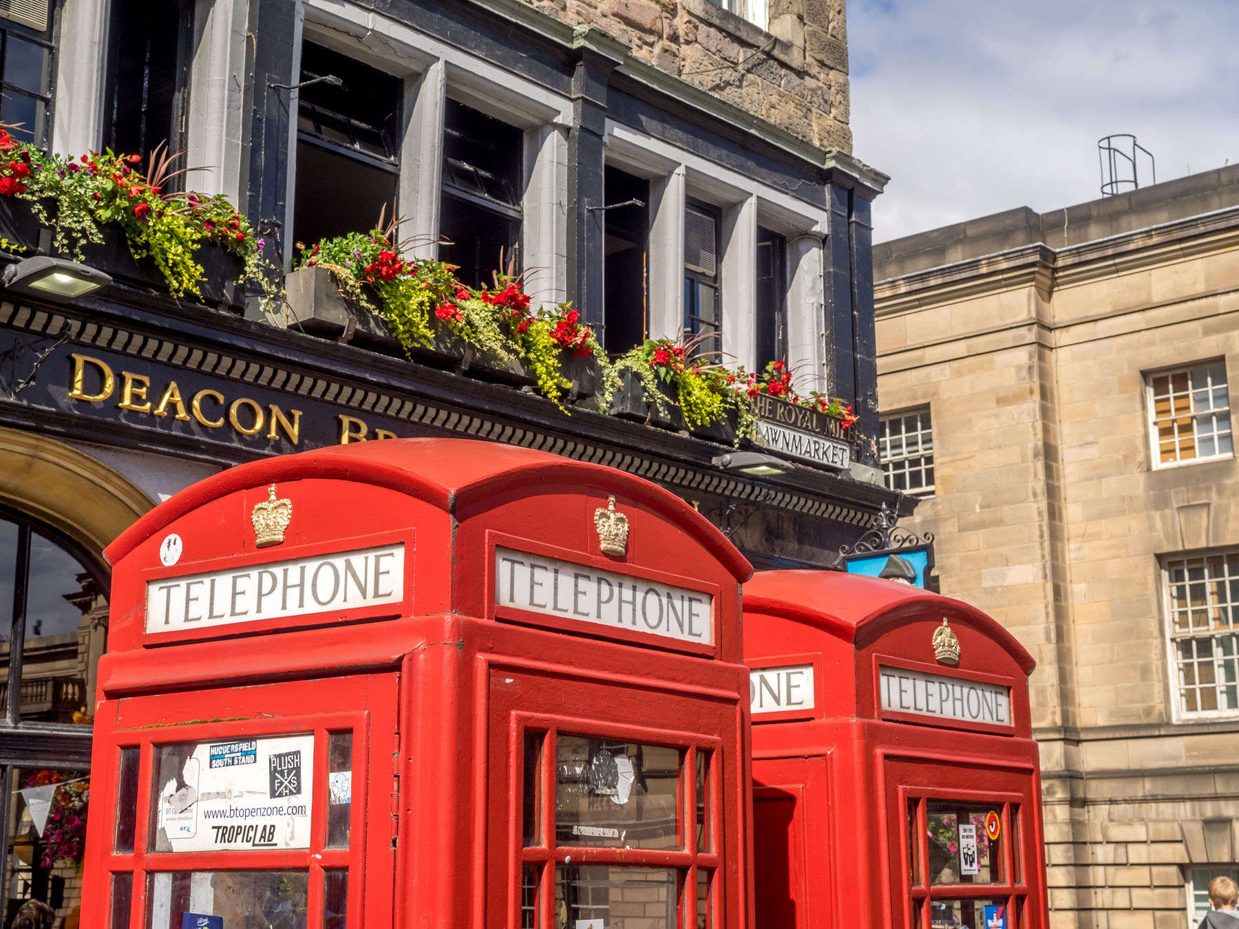Scotland-Edinburgh_710501389