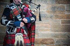 Scotland-Edinburgh_774657292