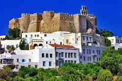 Greece-Patmos_150621107