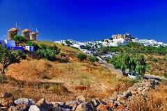 Greece-Patmos_151129952