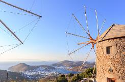 Greece-Patmos_314755178