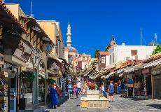 greece-rodos_248824591