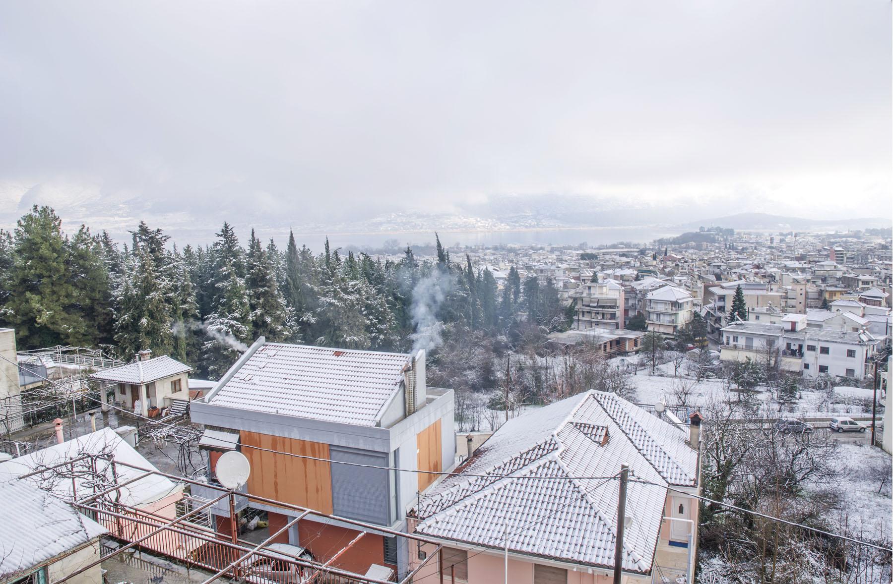 Greece-Epirus_250137793