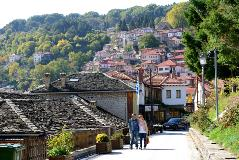 Greece-Metsovo_159649802