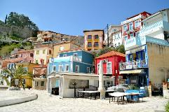Greece-Parga_134426360