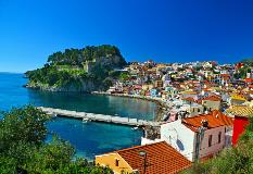 Greece-Parga_177055946