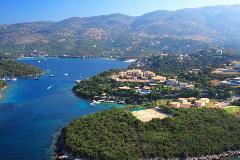 Greece-Sivota_32999719