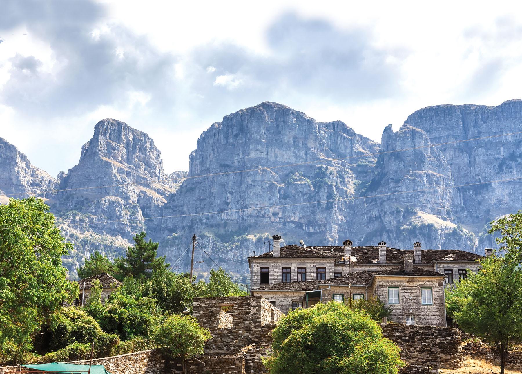 Epirus-Papingo-zagorozoria_730628608