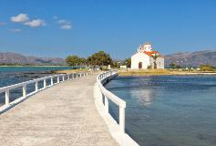 Greece-Elafonisos_410798299_1