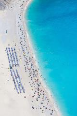 Greece-Kefalonia-murtos_60787573