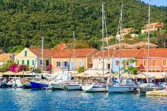 Greece-Kefalonia_223723594