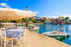 Greece-Kefalonia_257866745