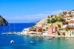 Greece-Kefalonia_270491384