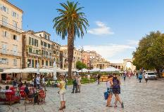 Greece-Kerkyra_158982167