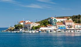 Greece-Lefkada_106358303