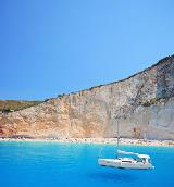 Greece-Lefkada_113615659