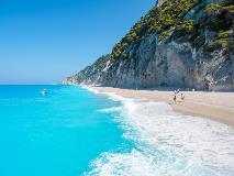 Greece-Lefkada_213323023