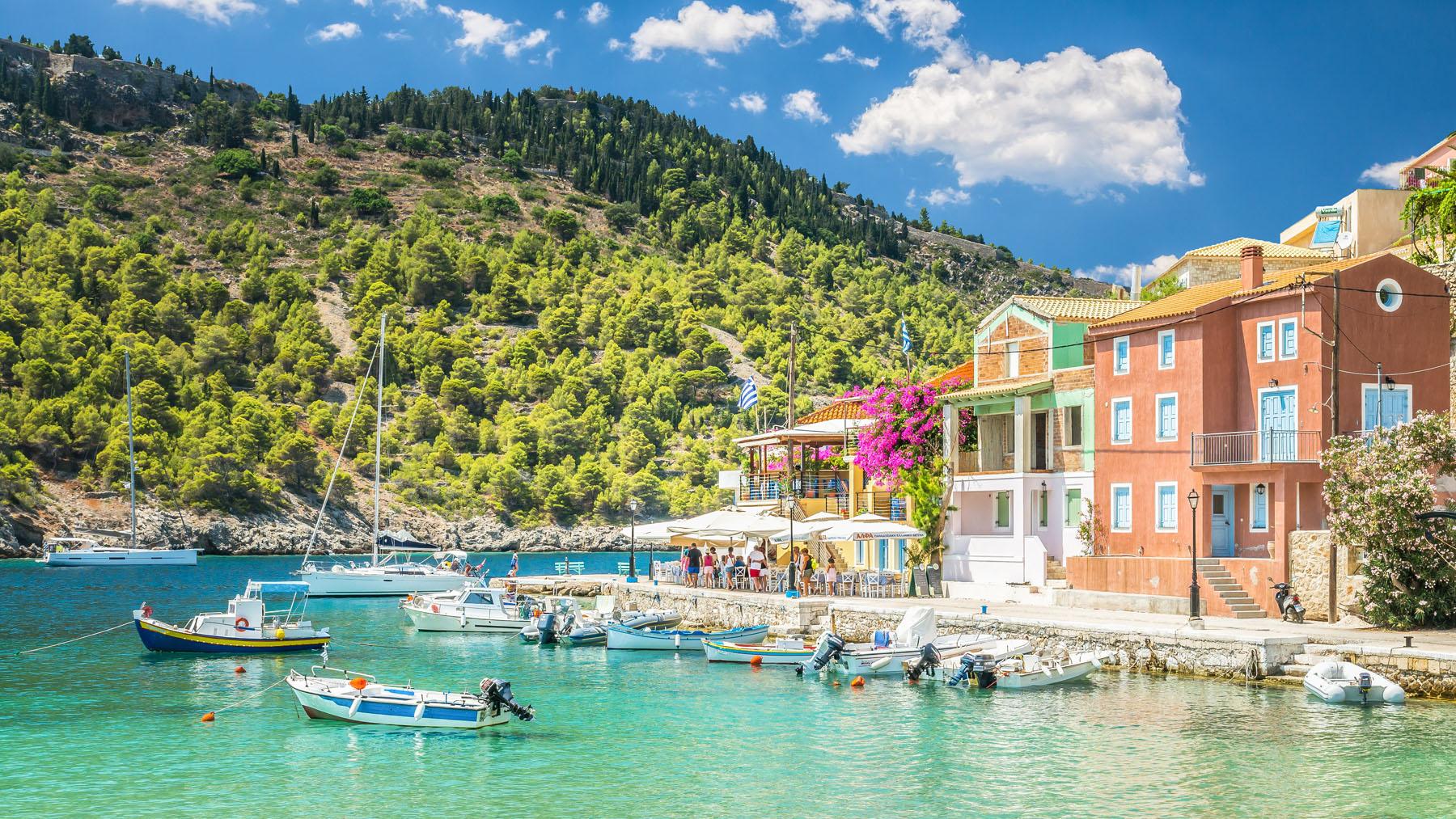 Greece-Lefkada_488520145