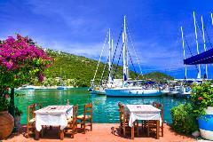 Greece-Lefkada_709517248