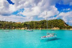 Greece-Paxoi_257517001