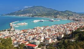 Greece-Zakynthos_108189518