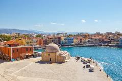 Crete-Chania_520022737