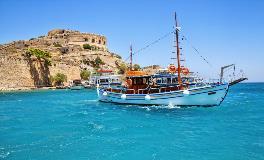 Greece-Crete_308543834