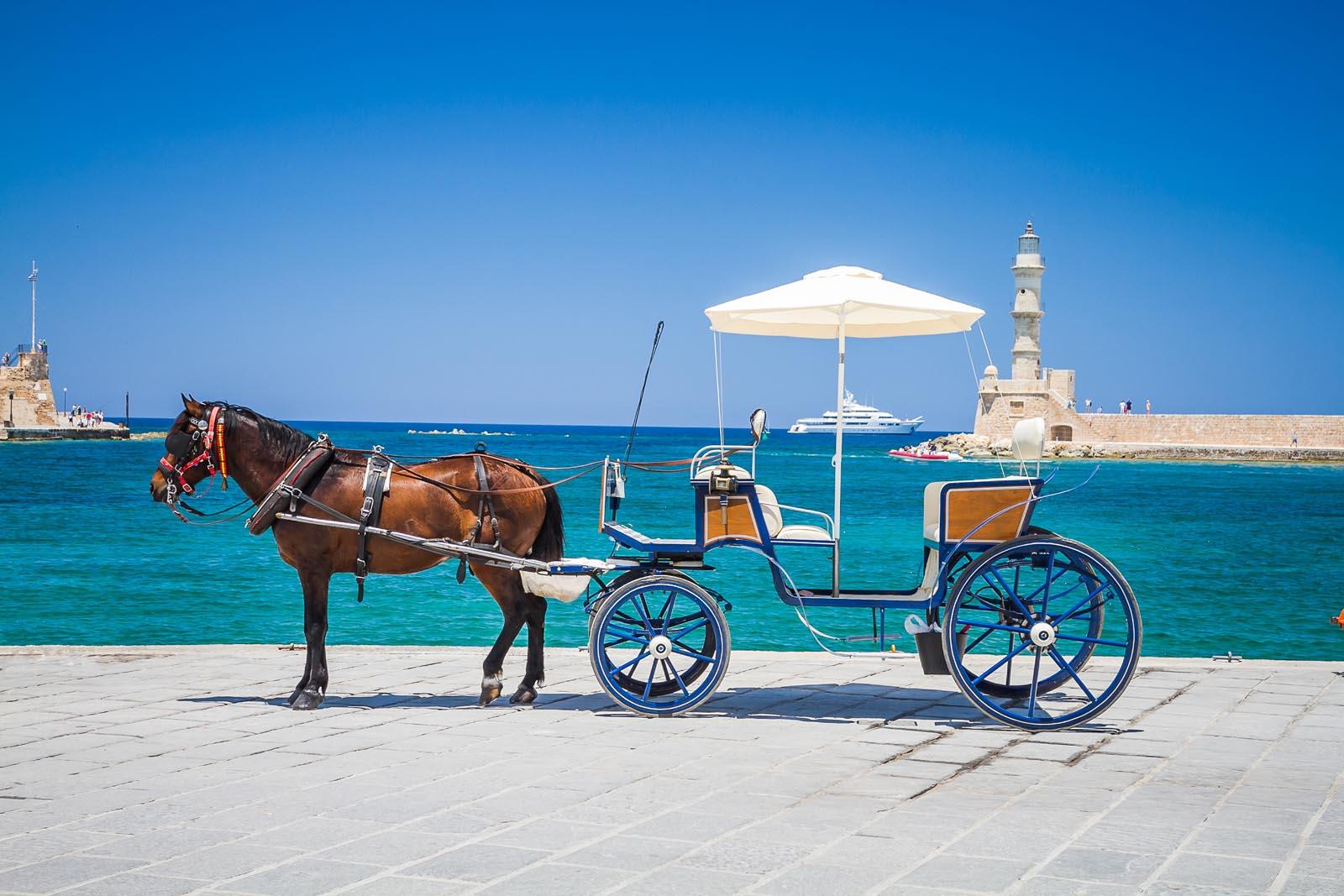 Greece-Crete_382922164