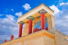 Greece-Crete_89467162