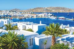 Greece-Mykonos_427587307_1