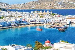 Greece-Mykonos_427675363_1