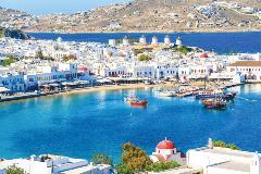 Greece-Mykonos_427675363_1