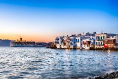 Greece-Mykonos_734506984