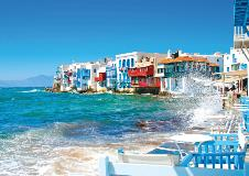 Greece-Mykonos_82643725_1