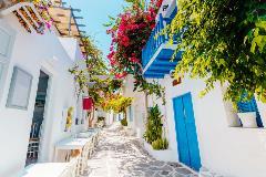 Greece-Paros_1005610708