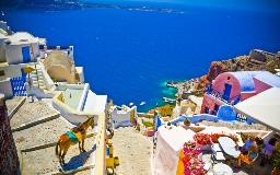 Greece-Santorini_120527965