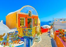 Greece-Santorini_189290972