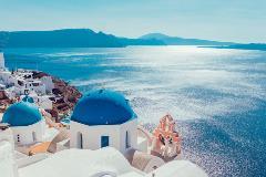 Greece-Santorini_550608811