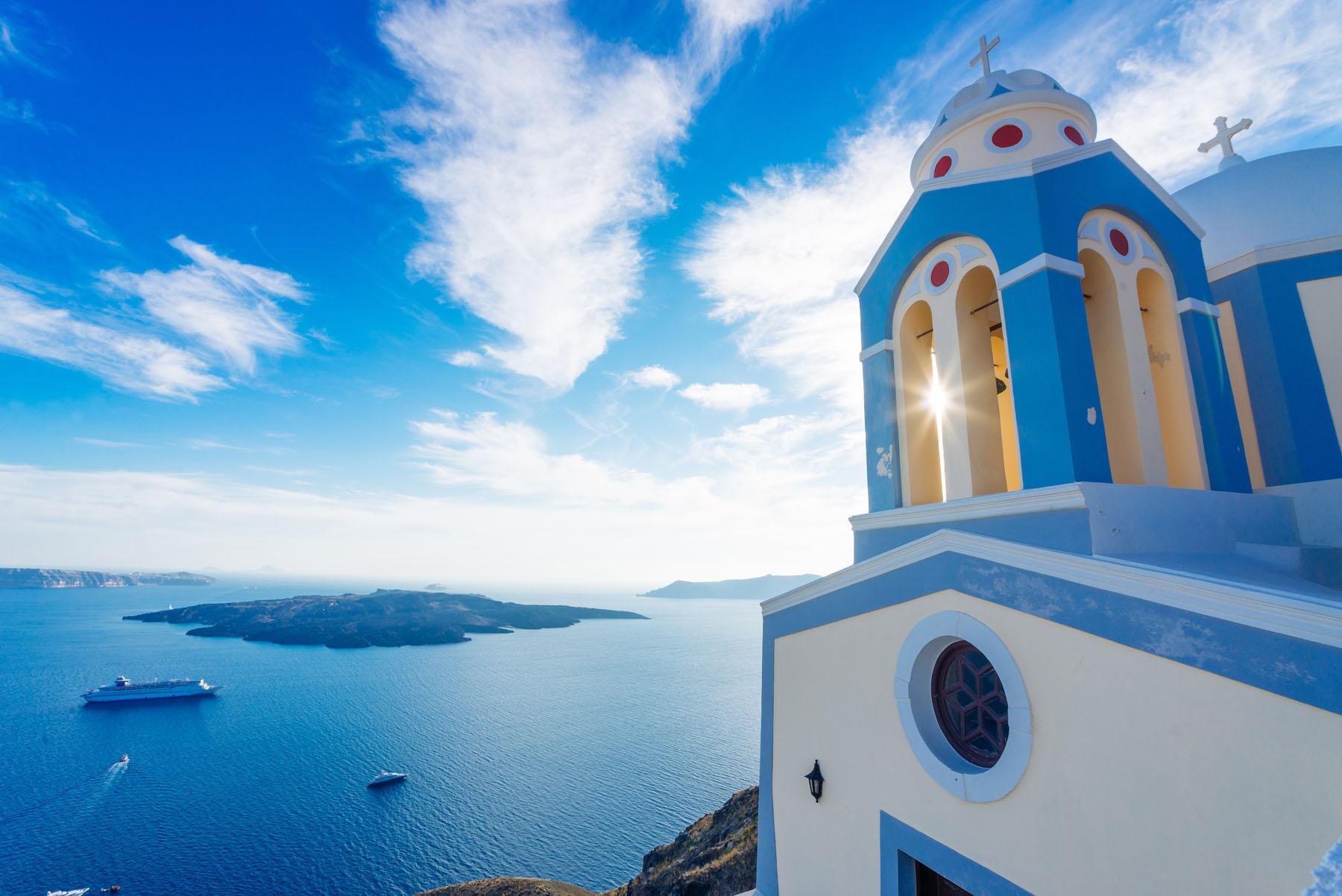 Greece-Santorini_87472549