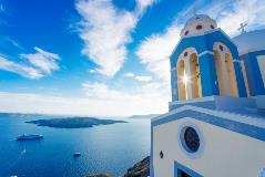 Greece-Santorini_87472549