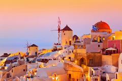 Greece-Santorini_89700343
