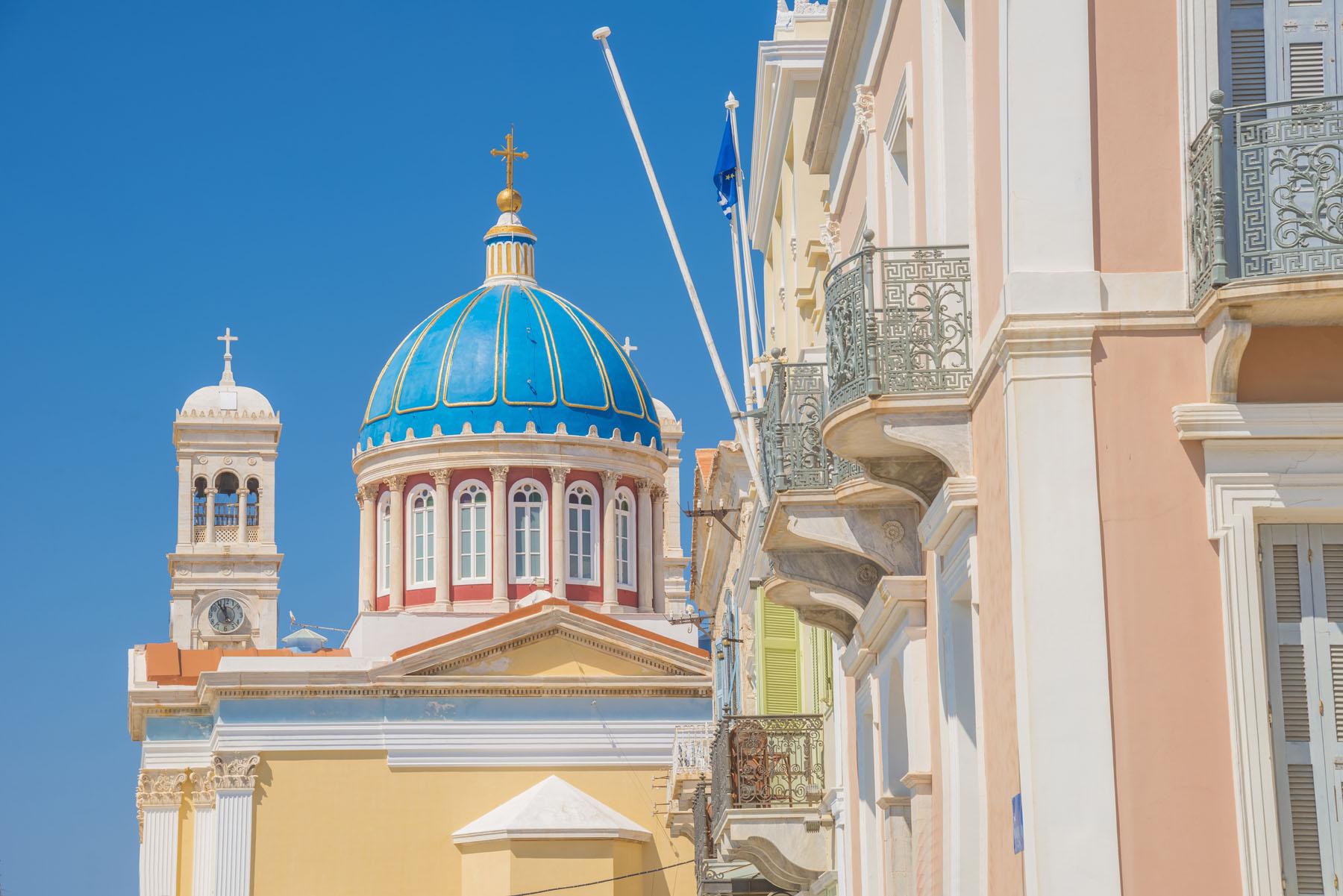 Greece-Syros_368612096