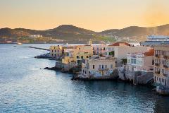 Greece-Syros_64060213
